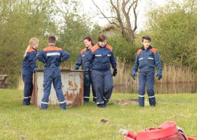jugendfeuerwehr schlagsdorf freiwillige feuerwehr lern uns kennen12
