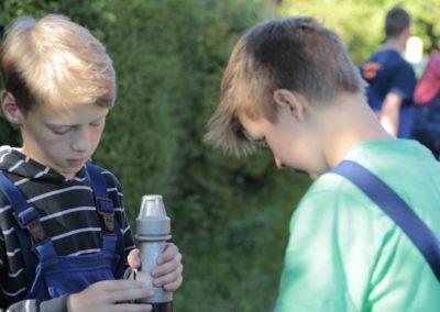 jugendfeuerwehr schlagsdorf freiwillige feuerwehr lern uns kennen3