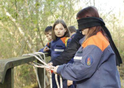 jugendfeuerwehr schlagsdorf freiwillige feuerwehr4