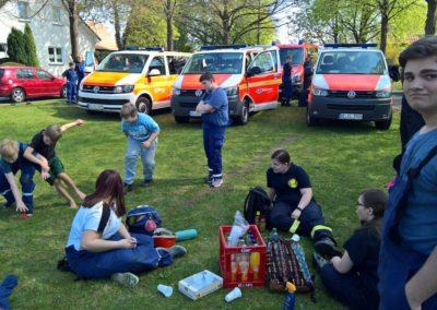 jugendfeuerwehr schlagsdorf freiwillige feuerwehr5