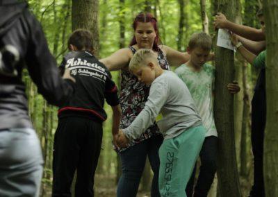 jugendfeuerwehr schlagsdorf freiwillige feuerwehr8