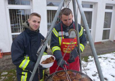 foerderverein freiwillige feuerwehr 6