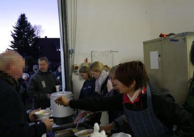foerderverein freiwillige feuerwehr 8